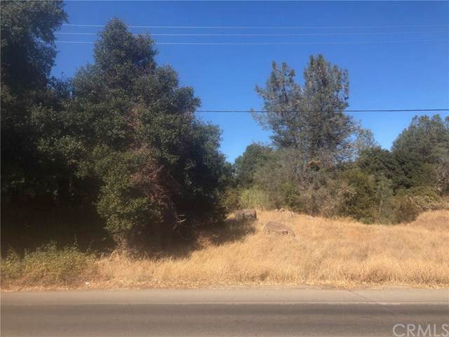 16040 Dam Road, Clearlake, CA 95422 (#LC19241030) :: Berkshire Hathaway Home Services California Properties