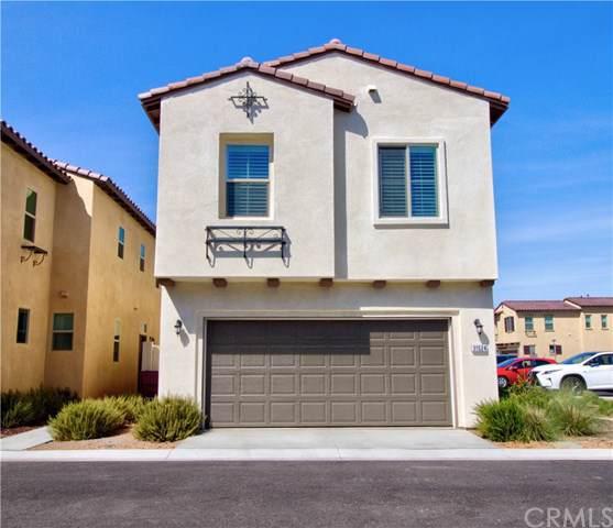 31524 Alicante, Winchester, CA 92596 (#SW19240943) :: Brenson Realty, Inc.
