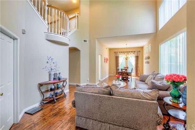 16334 Willowmist Court, Chino Hills, CA 91709 (#WS19241073) :: Berkshire Hathaway Home Services California Properties