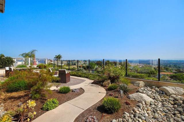 4648 Telescope Ave, Carlsbad, CA 92008 (#190056027) :: Provident Real Estate