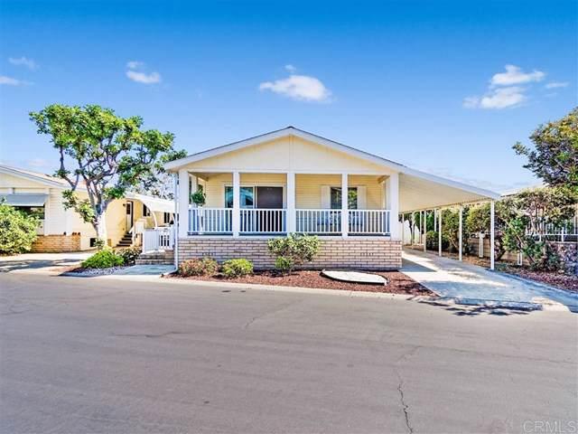 3475 Don Lorenzo Dr, Carlsbad, CA 92010 (#190056032) :: Provident Real Estate