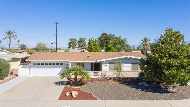 26740 W Berkey Court, Menifee, CA 92586 (#IG19241051) :: Brenson Realty, Inc.