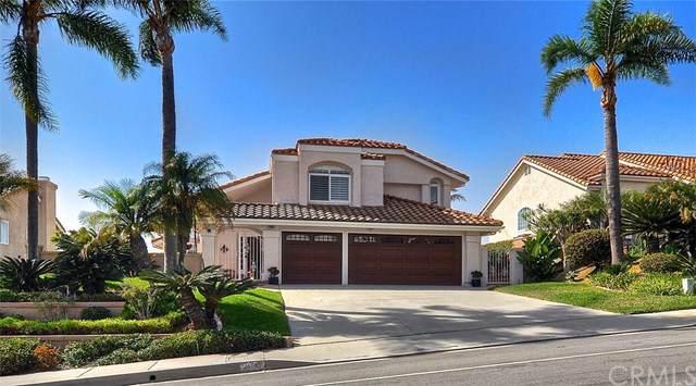 2991 Calle Frontera, San Clemente, CA 92673 (#OC19239315) :: Pam Spadafore & Associates