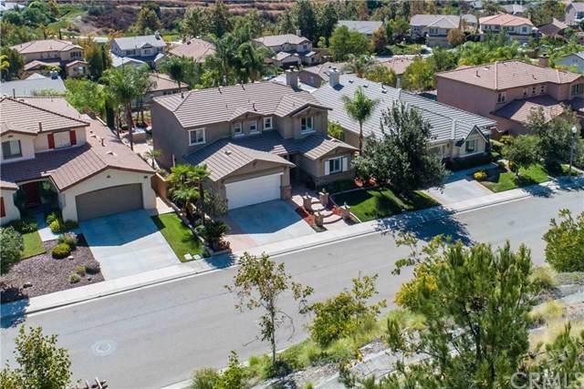 26567 Chamomile Street, Murrieta, CA 92562 (#SW19240205) :: California Realty Experts