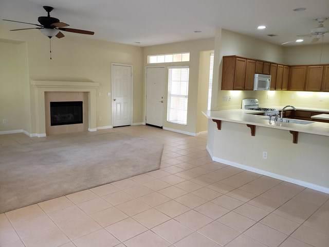 60286 Prickly Pear, La Quinta, CA 92253 (#219031636DA) :: Z Team OC Real Estate
