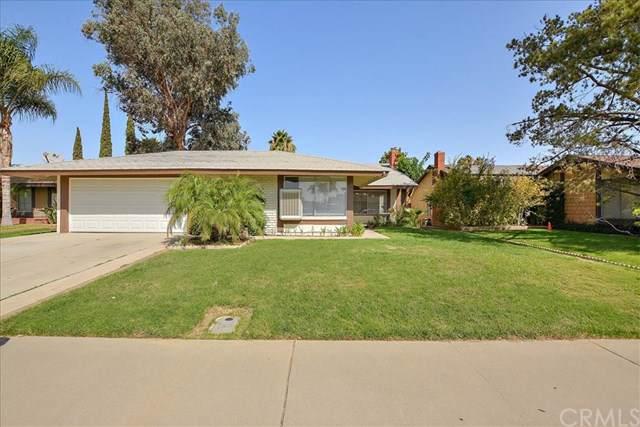 24898 Bayleaf Street, Moreno Valley, CA 92553 (#CV19241016) :: Z Team OC Real Estate