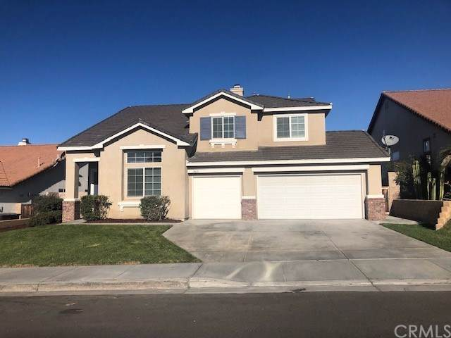 35475 Date Palm Street, Winchester, CA 92596 (#SW19241143) :: Brenson Realty, Inc.