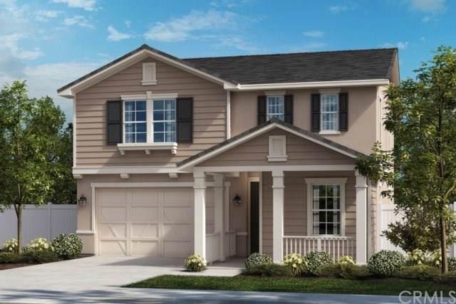 4613 Rogers Way, Ontario, CA 91762 (#IV19241153) :: Berkshire Hathaway Home Services California Properties
