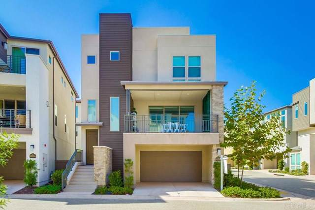 16206 Macy Lane, San Diego, CA 92127 (#190056052) :: Faye Bashar & Associates