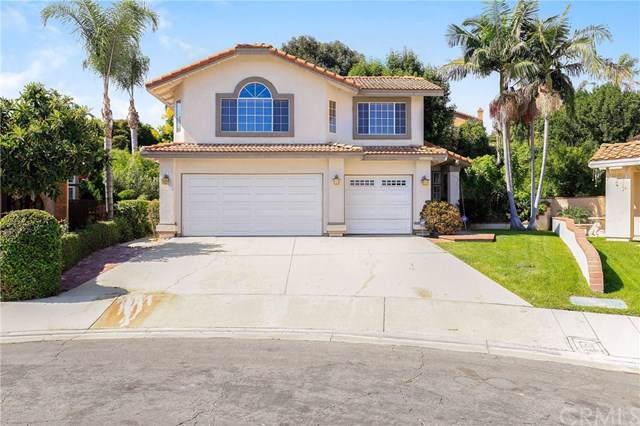 13332 Keystone Court, Chino Hills, CA 91709 (#IV19240109) :: Berkshire Hathaway Home Services California Properties