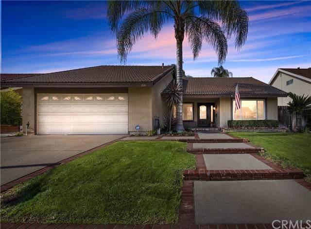 1541 Park Lawn Road, Hacienda Heights, CA 91745 (#CV19239314) :: Z Team OC Real Estate