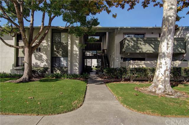 8777 Coral Springs Court 1 G, Huntington Beach, CA 92646 (#OC19241233) :: Provident Real Estate