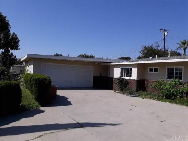 1163 Lincoln Avenue, Pomona, CA 91767 (#CV19241259) :: Cal American Realty