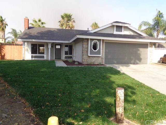 14572 Aruba Place, Moreno Valley, CA 92553 (#IV19241271) :: Z Team OC Real Estate