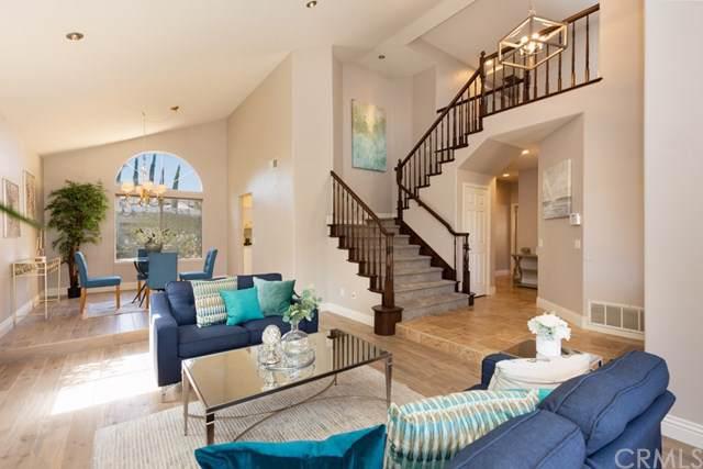 16895 Mariah Court, Yorba Linda, CA 92886 (#RS19241183) :: Z Team OC Real Estate