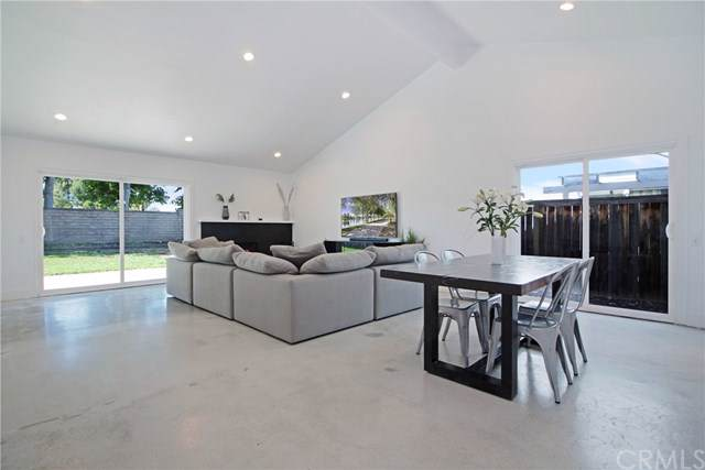 6172 Via Nietos, Yorba Linda, CA 92887 (#PW19241215) :: Z Team OC Real Estate