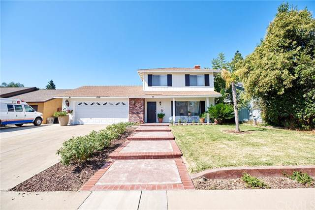 1759 Lawrence Place, Pomona, CA 91766 (#CV19239249) :: Cal American Realty