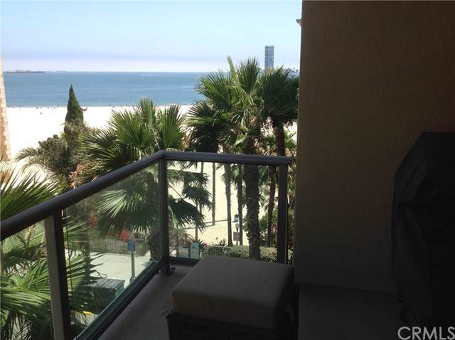1000 E Ocean Boulevard #615, Long Beach, CA 90802 (#PW19239833) :: The Marelly Group | Compass