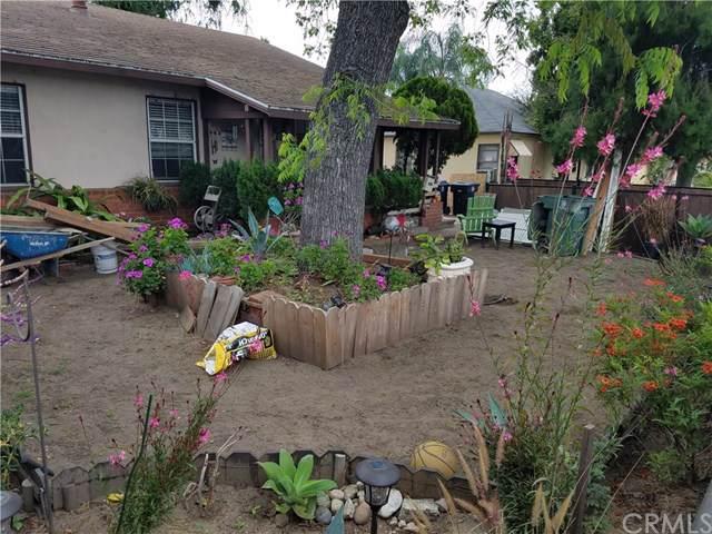 2226 N Buena Vista Street, Burbank, CA 91504 (#BB19233654) :: Provident Real Estate