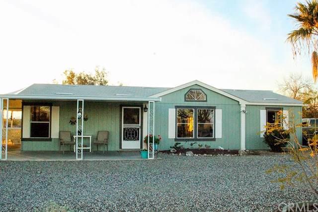 148982 Del Rey Drive, Big River, CA 92242 (#OC19241330) :: J1 Realty Group