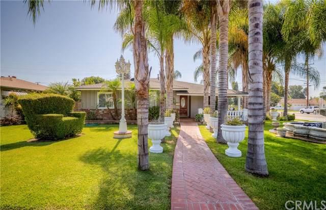 1004 E Merced Avenue, West Covina, CA 91790 (#WS19240177) :: Keller Williams Realty, LA Harbor