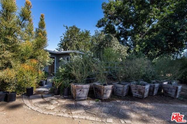 10351 Foothill, Lakeview Terrace, CA 91342 (#19519480) :: The Brad Korb Real Estate Group