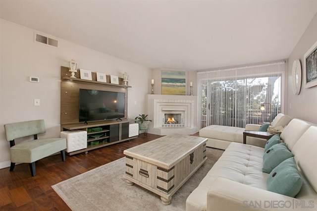 4859 Bella Pacific Row #228, San Diego, CA 92109 (#190056123) :: OnQu Realty