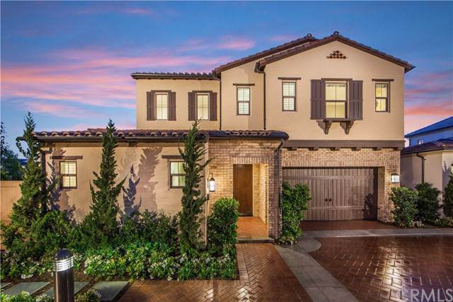 66 Singer #42, Irvine, CA 92620 (#NP19241393) :: Doherty Real Estate Group