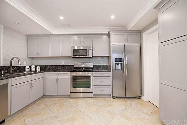 26483 Verdugo, Mission Viejo, CA 92692 (#OC19241348) :: Z Team OC Real Estate