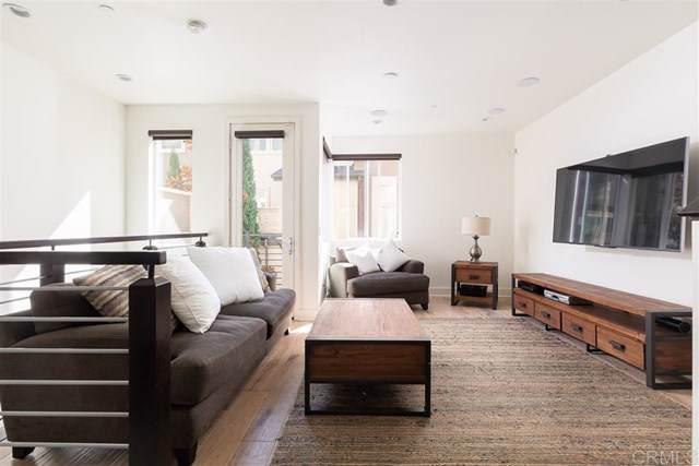 7827 Modern Oasis, San Diego, CA 92108 (#190056129) :: OnQu Realty