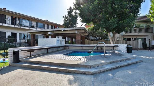 4525 Ramona Avenue #12, La Verne, CA 91750 (#CV19241020) :: The Costantino Group | Cal American Homes and Realty