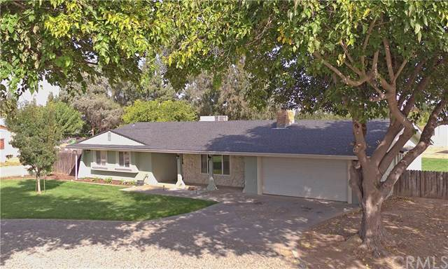 4182 County Road Mm, Orland, CA 95963 (#SN19240639) :: The Brad Korb Real Estate Group