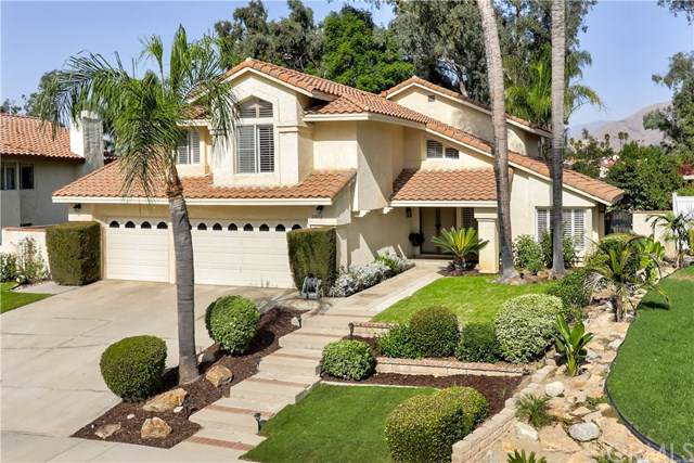 28852 White Oak Lane, Highland, CA 92346 (#EV19240738) :: Provident Real Estate