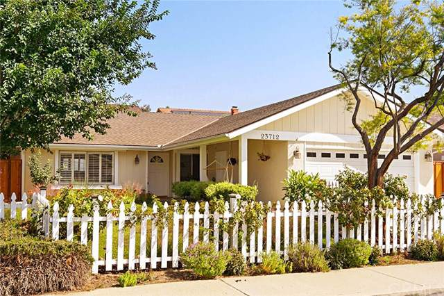 23712 Calle Hogar, Mission Viejo, CA 92691 (#OC19237024) :: RE/MAX Empire Properties