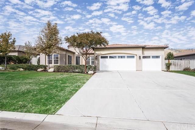 14510 Masaccio Lane, Bakersfield, CA 93306 (#WS19239880) :: Z Team OC Real Estate