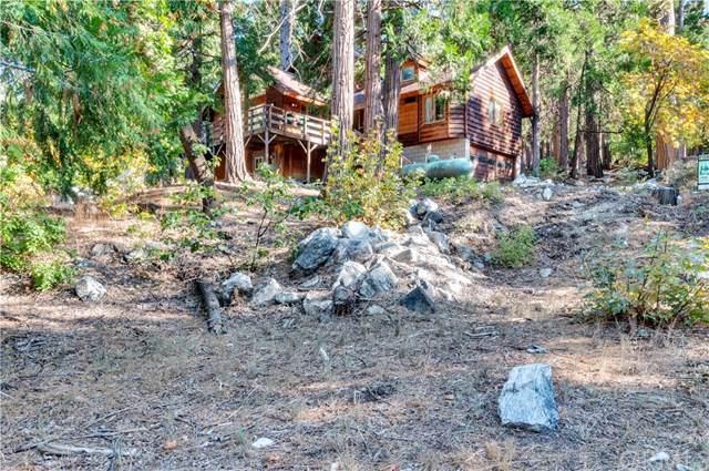 9375 Spring Drive, Forest Falls, CA 92339 (#EV19241324) :: Z Team OC Real Estate