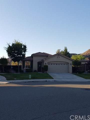 35815 Covington Drive, Wildomar, CA 92595 (#IV19241462) :: Brenson Realty, Inc.