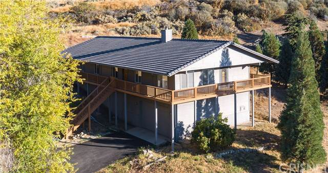 29580 Butterfield Way, Tehachapi, CA 93561 (#SR19238204) :: The Marelly Group | Compass