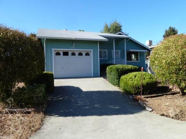 6931 Colusa Street, Nice, CA 95464 (#LC19241521) :: J1 Realty Group