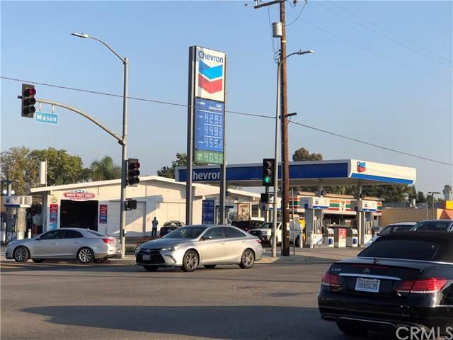 20450 Lassen Street - Photo 1