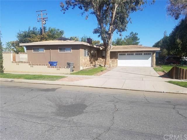 43635 Foxton Avenue, Lancaster, CA 93535 (#OC19239170) :: Z Team OC Real Estate