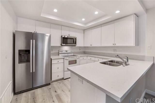 31 Grenada Street #146, Laguna Niguel, CA 92677 (#PW19226765) :: Z Team OC Real Estate