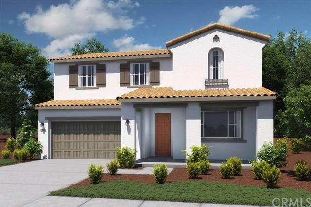 4224 Hillside Road, Madera, CA 93636 (#MD19241560) :: Z Team OC Real Estate