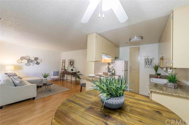 1412 N Cherry Street #2, Chico, CA 95926 (#SN19241224) :: The Laffins Real Estate Team