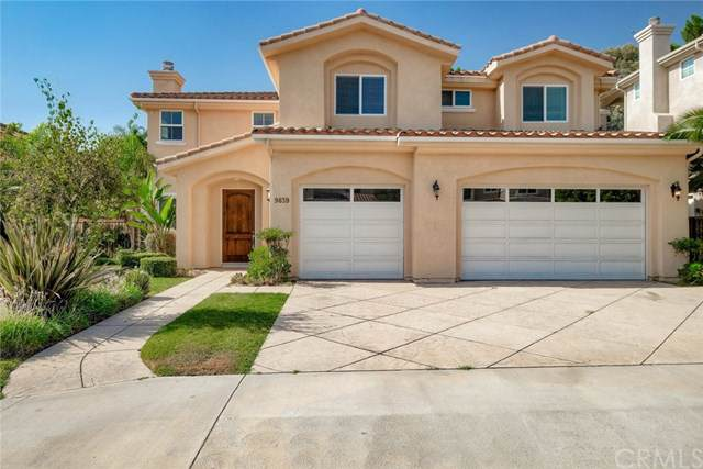 9639 Paso Robles Avenue, Northridge, CA 91325 (#CV19241085) :: Z Team OC Real Estate