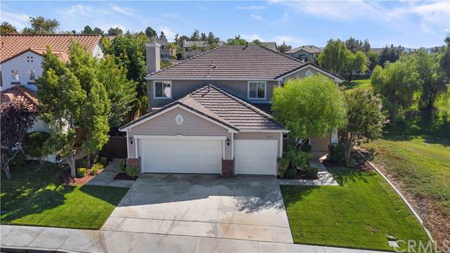 32971 Embassy Avenue, Temecula, CA 92592 (#SW19237562) :: Berkshire Hathaway Home Services California Properties