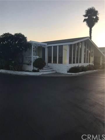 1051 Site Drive #175, Brea, CA 92821 (#PW19241403) :: The Houston Team | Compass