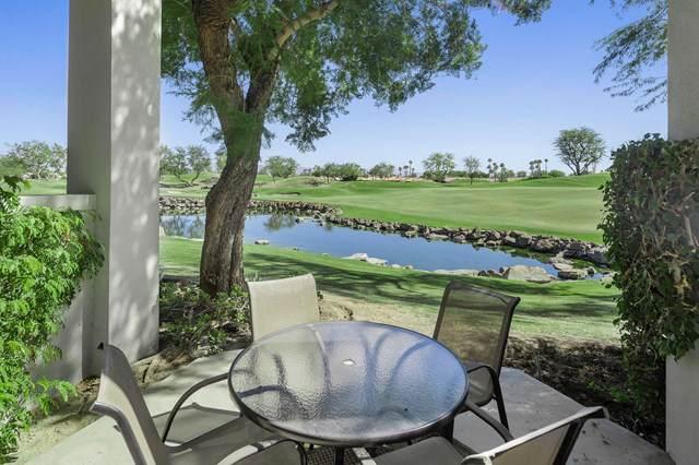54684 Oak Tree A99, La Quinta, CA 92253 (#219031700DA) :: Z Team OC Real Estate