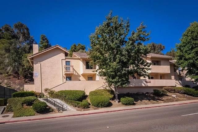 8282 Gilman Drive #37, La Jolla, CA 92037 (#190056198) :: Provident Real Estate
