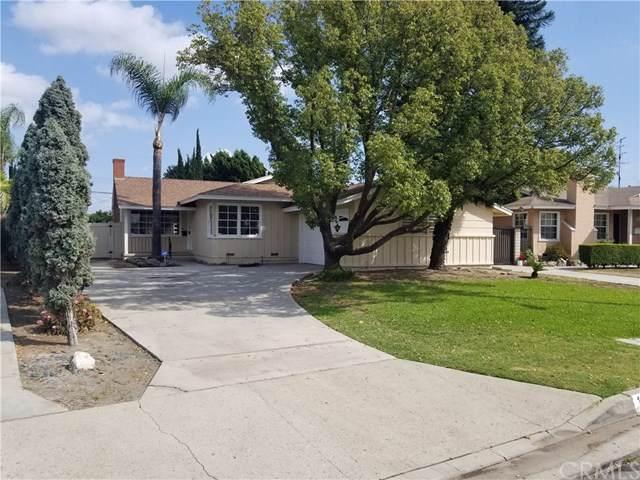 10232 Wiley Burke Avenue, Downey, CA 90241 (#DW19241628) :: DSCVR Properties - Keller Williams